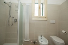 bagno stanza bistro 2
